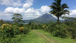 Costa-Rica-Blog
