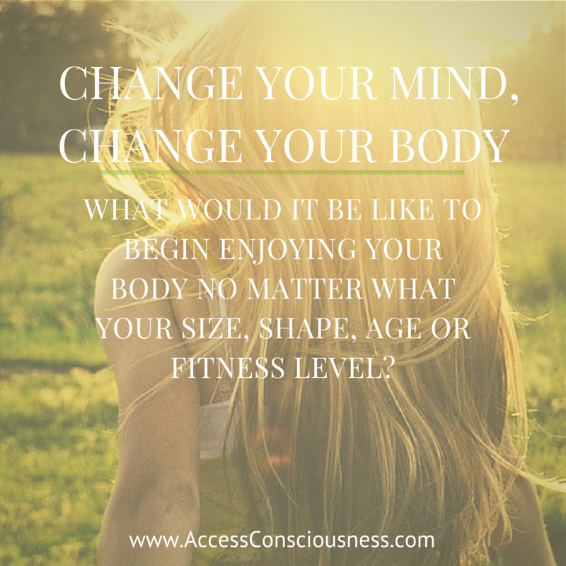 end_the_judgment_change_your_mind_change_your_body1